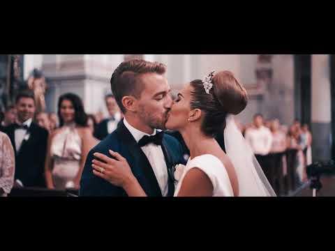 OUR WEDDING DAY | Mr. & Mrs. Batora | Slovakia