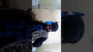 Raaz kon hai by Rahul rajput