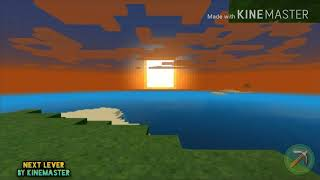 Song intro full new for minecraft.roblox