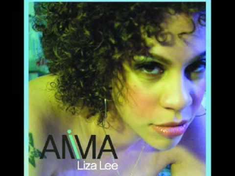 Liza Lee  A Thousand Kisses Deep