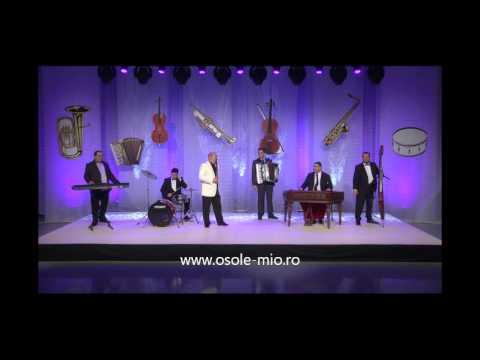 Karaoke Muzica Populara - YouTube