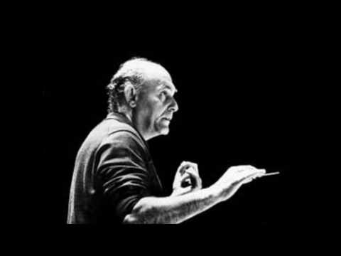 Mahler Symphony No.1 in D -  Georg Solti / Chicago SO (Live)