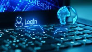 Dünya Tarihinin En Efsane 10 Hackerı