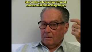Autohemotherapy. Dr. Luiz Moura. MULTIPLE languages CC + English subtitles (320x240)