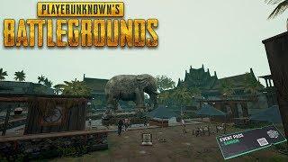 NEW UPDATE - EVENT PASS - NEW MAP - PUBG Playerunknowns Battlegrounds - Live Stream PC
