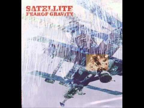 Satellite - Can you hear the sound