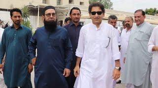 Atif khan best speech in kpk assembly
