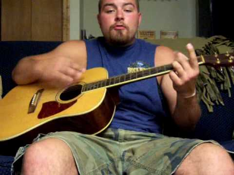 Long Line Of Losers (Kevin Fowler, MG, Blind Joe) Ben Shoop - Cover