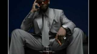 free mp3 songs download - R kelly ft lil jon mp3 - Free