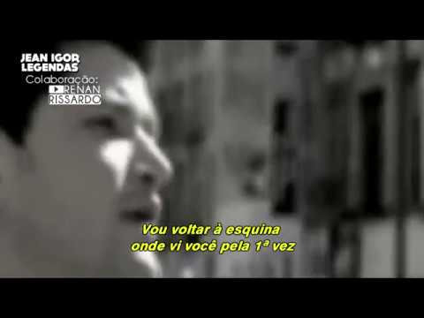 The Script - The Man Who Can't Be Moved [Legendado-Tradução] (Official Video)