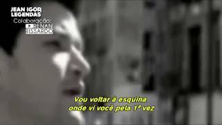 Download Lagu The Script - The Man Who Can't Be Moved [Legendado-Tradução] (Official Video) Mp3