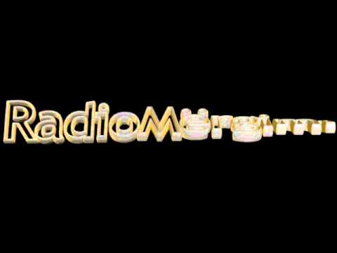 Radiomergimi