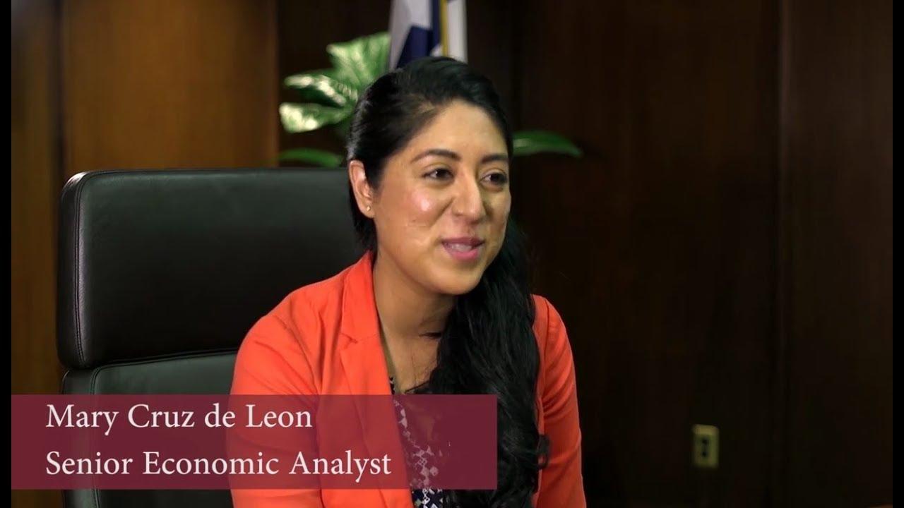 STEAM Careers: Economics