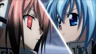 そらおとのMAD作ってみました。にこにこ動画版http://www.nicovideo.jp/watch/sm18482356 曲は「Fragment 〜Shooting star of the origin〜」です。
