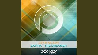 The Dreamer (Original Mix)