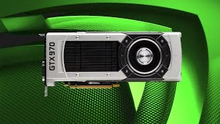 Nvidia Lied About The GTX 970, Now They Have To Pay...