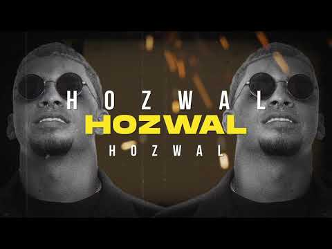 CONTAMOS & GUERREAMOS ft. Myke Towers, NENGO FLOW & Mike Woodz / by : HOZWAL