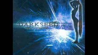 Watch Darkseed Every Day video