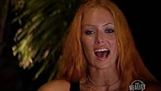 Temptation  Island Season 1 Episode 1