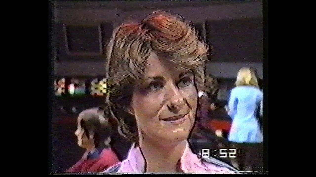Download Star Trek convention Melbourne 1986