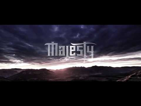 MAJESTY - METAFORA OFFICIAL MV