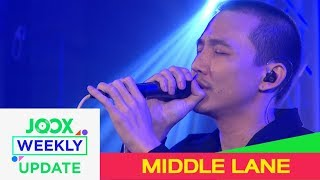 middle-lane-live-รายการ-joox-weekly-update-5-10-18