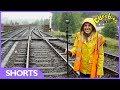 Cbeebies do you know how do train tracks work mp3