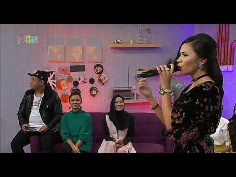 Shiha Zikir - Jagakan Dia (live) | POP TV