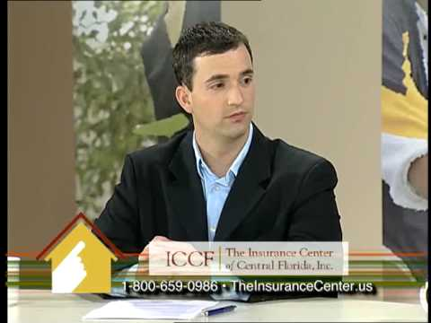 insurance-company-ratings---homeowners-insurance-melbourne,-florida