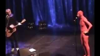 Beck live - Guess I