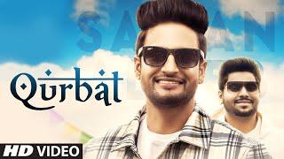 Qurbat Sajjan Adeeb Free MP3 Song Download 320 Kbps