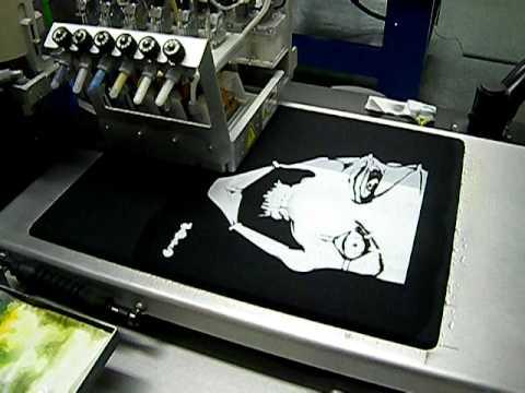 уф печать на футболки,майки