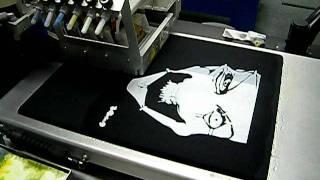 уф печать на футболки,майки(, 2011-12-08T20:34:53.000Z)