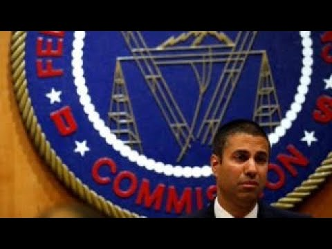 Tribune-Sinclair deal was killed FCC\'s Ajit Pai three weeks ago: Porter Bibb