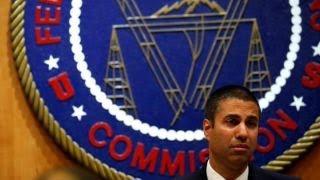 Tribune-Sinclair deal was killed FCC\'s Ajit Pai three weeks ago: Porter Bibb