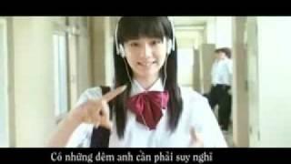 Doi Voi Anh Em Van La Co Be Ho Quynh Huong