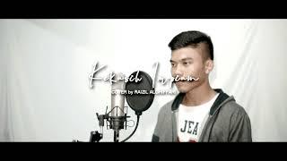 Kekasih Impian - Natta Reza  Cover By Raizil Alghiffari