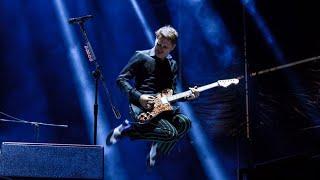 Franz ferdinand - Live At Corona Capital 2019 [Full Set] [Live Performance] [Concert] [Complete]