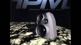 (Rap69) SON - IPM feat. Doudou Masta - Space fonk (2001)