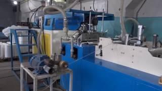 видео Бизнес-план производства стрейч пленки