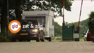 Promo GZSZ TV Gelderland