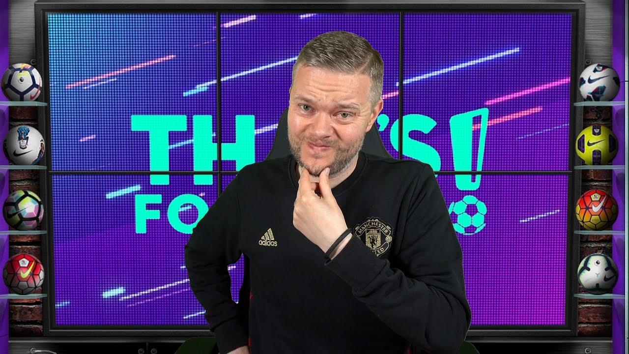 Download PEP's TUCHEL KO! Chelsea 0-1 Man City Goldbridge Reacts