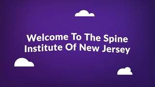The Spine Institute Of Chiropractor in Lyndhurst, NJ
