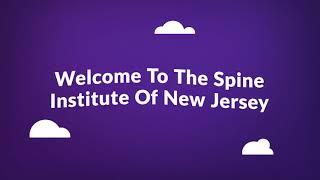 The Spine Institute Of Chiropractor in Lyndhurst, NJ
