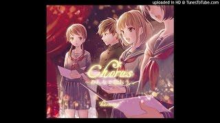 Album : Chorus~みんなで歌おう~ Track : 02 Circle : harmony Releas...