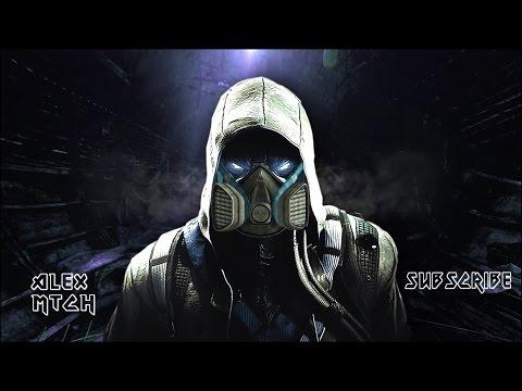 Brutal Dubstep Mix 2017 [BEST DUBSTEP DROPS]