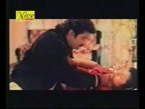 indian bgrade actress hot sindhu real first time sex, saree removed,bra panty pussy boobs thumbnail