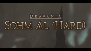 FFXIV OST - Sohm Al Hard Theme (Quicksand)