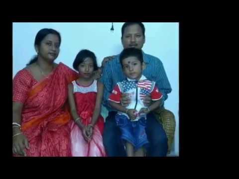 Panchayat Polls: presiding officer death !! death of presiding officer ।। uttar dinajpur news ||