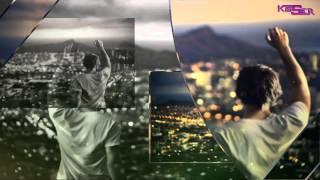 Nếu Không Thể Đến Với Nhau - Trịnh Đình Quang [Full Lyric HD]